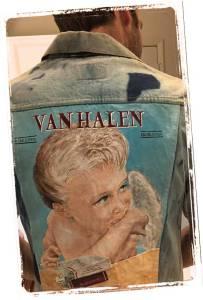 vanhalen_jacket