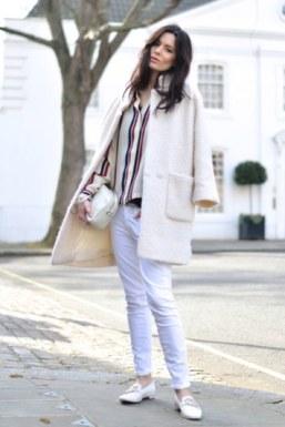 fashion-2015-08-fall-winter-white-jeans-northern-light-main