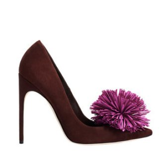 Brian-atwood-1