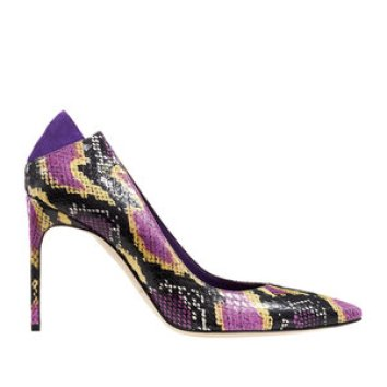 Brian-atwood-3